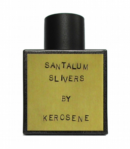 Kerosene - Santalum Slivers (EdP) 100ml